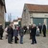 VISITE DU VIEUX PAYS TREMBLAY EN FRANCE