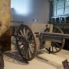 MUSEE DE LA GRANDE GUERRE ET LA CATHEDRALE SAINT-ETIENNE DE MEAUX MAI 2015