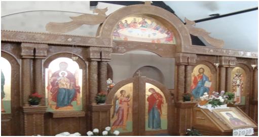 Visite-de-l'église-orthodoxe-de-Bondy-3