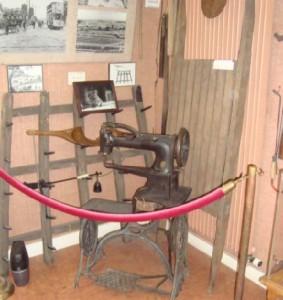 Visite Musée de Rosny 6