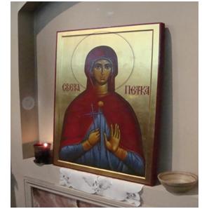 Visite-de-l'église-orthodoxe-de-Bondy-2