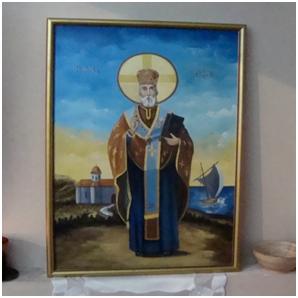 Visite-de-l'église-orthodoxe-de-Bondy