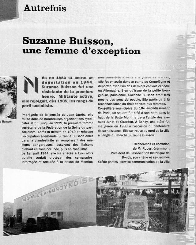 Suzanne Buisson (640x800)