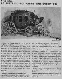 Fuite Louis XVI (4)