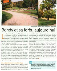 La Foret de Bondy (2)